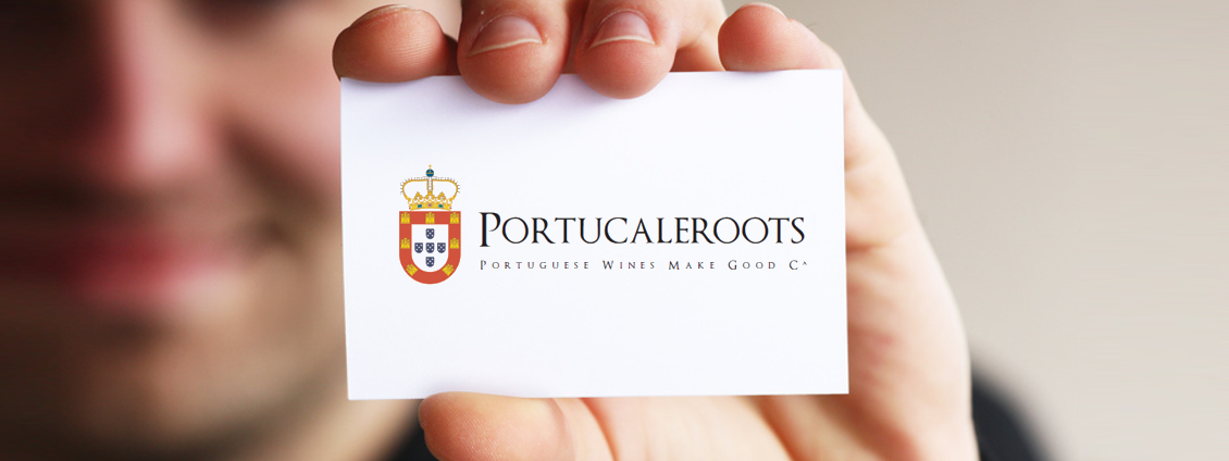 Portucaleroots