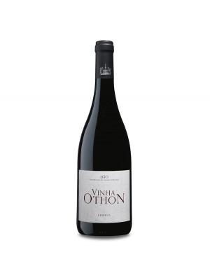 Vinha Othon Reserva