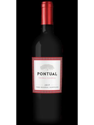 Pontual Touriga Nacional
